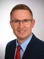 Stefan Willmann